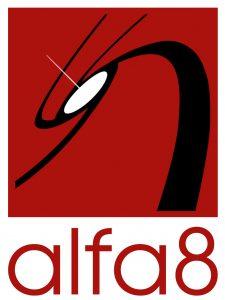 alpha8