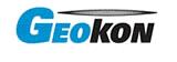 http://www.geokon.com/