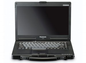 Toughbook 53